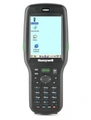 Терминал сбора данных, ТСД Honeywell Dolphin 6500, Демо