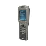 Терминал сбора данных, ТСД Honeywell Dolphin 9951