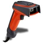 Ручной сканер штрих-кодов Honeywell 4800i