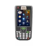Терминал сбора данных, ТСД Honeywell Dolphin 6000 (6000EW1-GC111SE1)