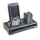 Intermec Коммуникационная подставка для CN70