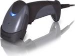 Ручной сканер штрих-кодов Metrologic MS 9590