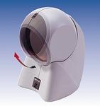 Многоплоскостной сканер Honeywell MS 7120 - USB серый (MK7120-71A38)