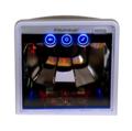 Многоплоскостной сканер Metrologic MS 7820 - USB MK7820-00C38