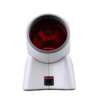 Сканер штрих-кодов Honeywell ms 7180