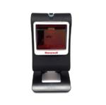 Стационарный 2D сканер Honeywellms 7580 - USB MK7580-30B38-02-A