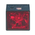 Многоплоскостной сканер MetrologicMK3480 (MK3480-30A38)