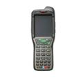 Терминал сбора данных, ТСД Honeywell Dolphin 99EX (99EXL01-0C212SE)