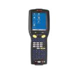 Терминал сбора данных, ТСД Honeywell MX9