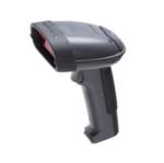 Сканер двумерных 2D кодов Metrologic 1690
