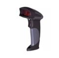 Ручной сканер штрих-кодов Metrologic MS 9590 - RS 232 (черный)