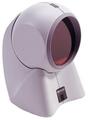 Многоплоскостной сканер Honeywell MS 7120 - RS 232 серый (   MK7120-71C41)