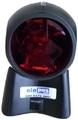 Многоплоскостной сканер Honeywell MS 7120 - RS 232 черный (   MK7120-31C41)