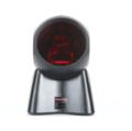 Многоплоскостной сканер Honeywell MS 7120 - KB черный (MK7120-31C47)