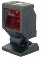Многоплоскостной сканер Metrologic ms 3580 - USB черный MK3580-31A38