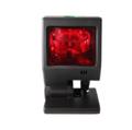 Многоплоскостной сканер Metrologic ms 3580 - RS 232 черный MK3580-31C41