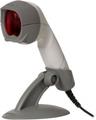 Многоплоскостной сканер Metrologic MS 3780 - USB MK3780-71A38