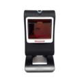 Стационарный 2D сканерHoneywell ms 7580 - RS 232 MK7580-30C41-02