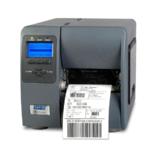 Принтер этикеток, штрих-кодов Datamax M 4206 Mark II