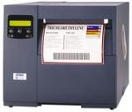 Datamax W 8306