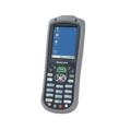 Терминал сбора данных, ТСД Honeywell Dolphin 7600 - Dolphin 7600 (Wi-Fi/GSM/GPRS/Bluetooth)