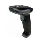Ручной сканер штрих-кодов Honeywell 3800G - USB 3800GPDF04-USBKITE