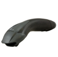 Ручной сканер штрих-кодов Honeywell 1200g Voyager - USB черный подставка (1200G-2USB-1)