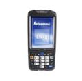 Терминал сбора данных, ТСД Intermec CN50 - CN50ANU1EN20