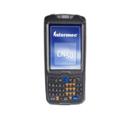 Терминал сбора данных, ТСД Intermec CN50 - CN50ANU1LP20
