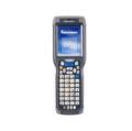 Терминал сбора данных, ТСД Intermec CK70 - AB1KNU3W2100