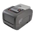 Принтер этикеток, штрих-кодов Datamax E-4204B - Отделитель (DT)