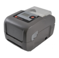 Принтер этикеток, штрих-кодов Datamax E-4204B - Отделитель (TT)