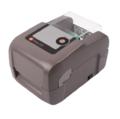Принтер этикеток, штрих-кодов Datamax E 4205 A Mark III - DT Нож