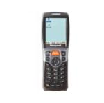 Терминал сбора данных, ТСД Honeywell ScanPal 5100 RUS 1D с USB кабелем 5100EP2R111E00