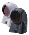 Сканер штрих-кодов Honeywell ms 7180 - только сканер черный (MS7180-120-3)
