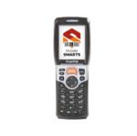 Терминал сбора данных, ТСД Honeywell ScanPal 5100, 2D, ML Pro