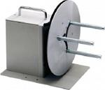 Внешний намотчик этикеток Honeywell (Datamax) REW 1 (DPO78-2394-02)