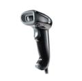 Ручной проводной 2D сканер Honeywell Voyager 1450gHR KBW (1450G2DHR-2KBW-BD)