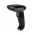 Ручной сканер штрих-кодов Honeywell 3800G KBW   3800G14-KBWKITE