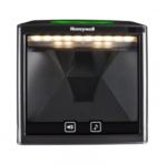 Стационарный 2D сканер штрих кодов Honeywell Solaris 7980g USB без БП 7980g-2USBX-0