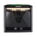 Стационарный 2D сканер штрих кодов Honeywell Solaris 7980g RS232 с БП 7980G-2SERC-0