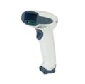 Сканер двумерных 2D кодов Honeywell Xenon 1900g SR - USB серый (1900GSR-1USB)