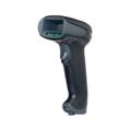 Сканер двумерных 2D кодов Honeywell Xenon 1900g HD focus - USB черный (1900gHD-2USB)