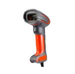 Промышленный сканер штрих-кодов Honeywell 1280i Granit (1280IFR-3)