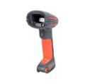 Промышленный 2D сканер штрих-кодов Honeywell 1910iER granit USB (1910iER-3USB)
