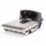 Встраиваемый биоптический сканер штрих-кодов Honeywell 2400 Stratos (MS2421-105XD)
