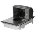 Встраиваемый биоптический 2D сканер штрих-кодов Honeywell 2700 Stratos (2752-XS011)