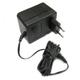 Honeywell Блок питания Power supply EU для ms 9535 (PS-05-3000W-C)