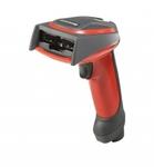 Ручной сканер штрих-кодов Honeywell 3800i   3800ISR050-0A00E