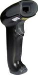 Ручной сканер штрих-кодов HoneywellUSBчерный 1250g Voyager 1250G-2USB